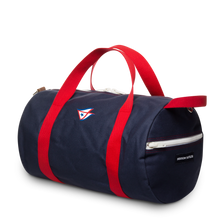 Load image into Gallery viewer, Hudson Sutler Commuter Duffle Bag