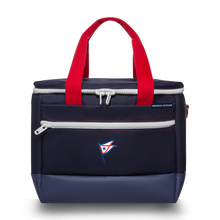 Load image into Gallery viewer, Hudson Sutler Cooler Bag 18