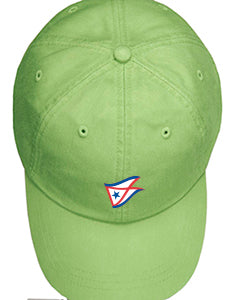 Youth Optimum Cap By Adams