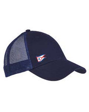 Load image into Gallery viewer, PYC Trucker Hat