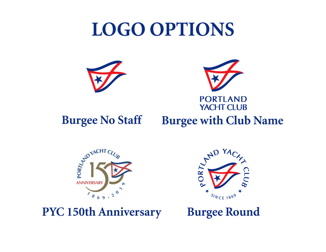 PYC Logo Options