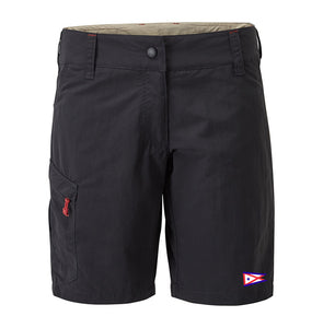 Gill Women's UV Tec Shorts