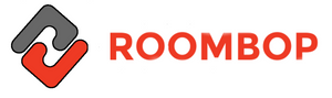 Roombop
