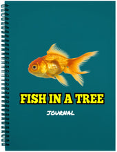 Load image into Gallery viewer, Fish In A Tree Novel Study Full Unit - Roombop
