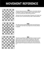 Load image into Gallery viewer, Chess Printable Board Game (Editable Google Slides) Distance Learning - Roombop