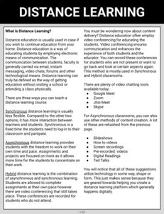 Technology in the Classroom 2020: Ways to make your class digital - Roombop