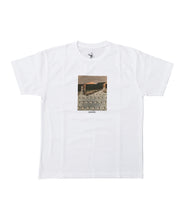 Load image into Gallery viewer, Dancer Wildlife Tee