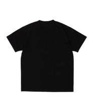 Load image into Gallery viewer, Cuddle Tee Black