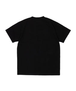 Cuddle Tee Black
