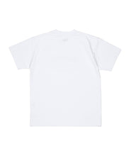Load image into Gallery viewer, Cuddle Tee White