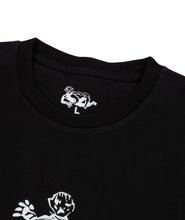 Load image into Gallery viewer, OG Logo Tee Black