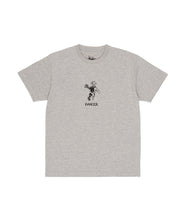 Load image into Gallery viewer, OG Logo Tee Grey
