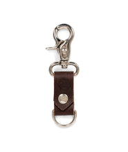 Load image into Gallery viewer, Dancer Keyhanger Brown