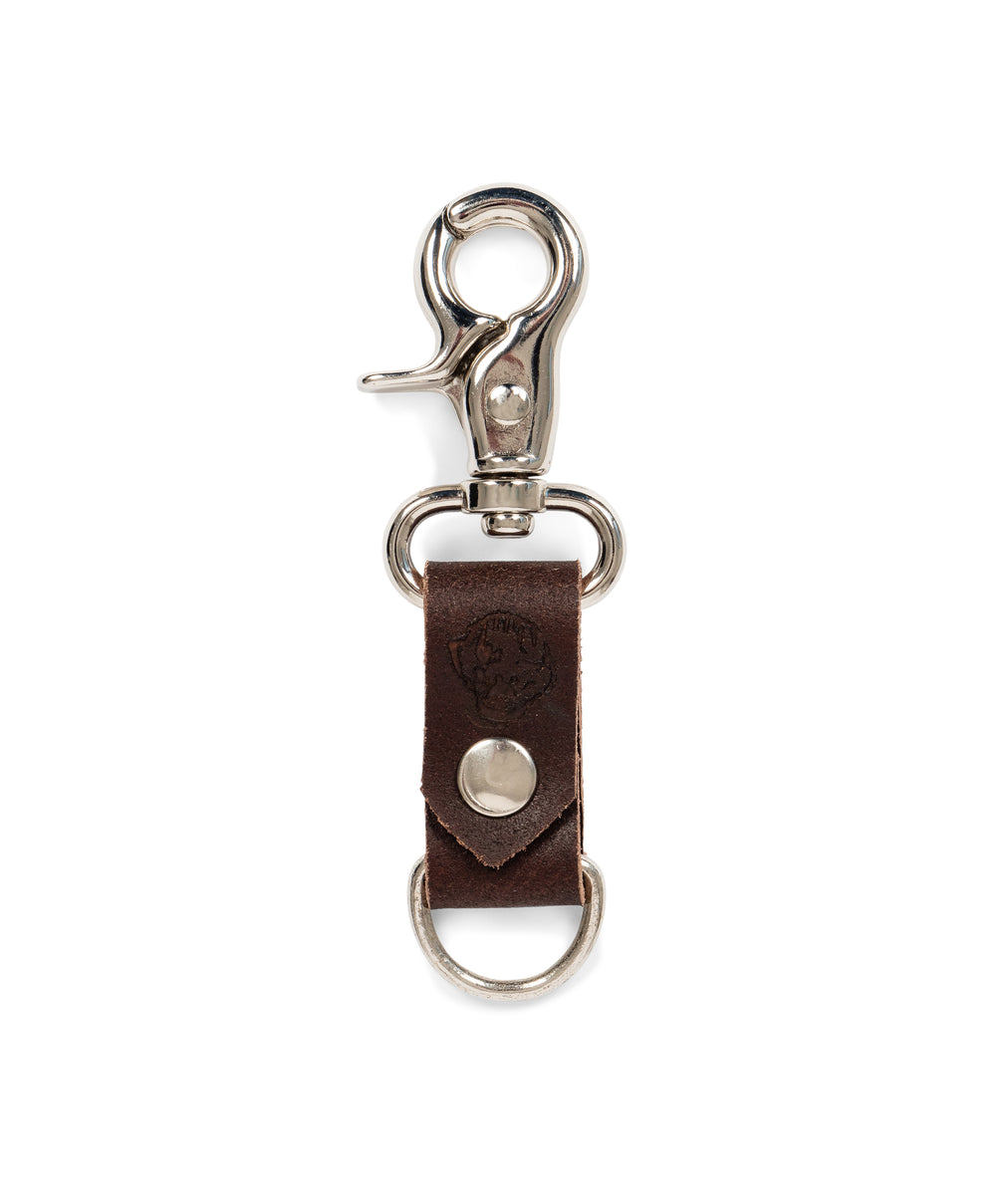 Dancer Keyhanger Brown