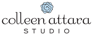 Colleen Attara Studio
