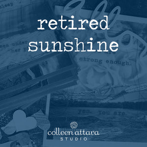Retired Sunshine
