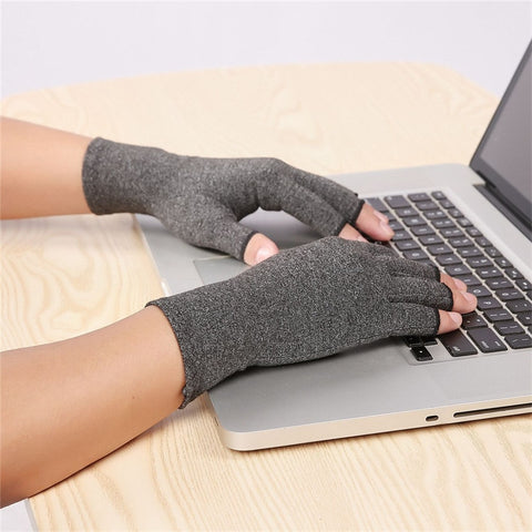DurablePro™ Arthritis Gloves - Rheumatic Pressure Compression Therapy
