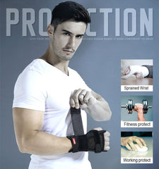 DurablePro™ Carpal Tunnel Wrist Brace