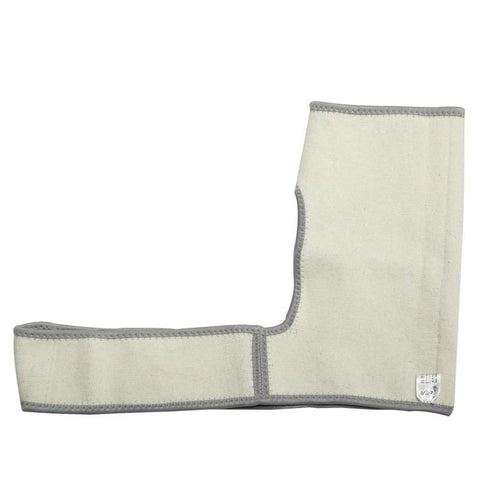 Bamboo Self-Warming Pro Shoulder Support Brace - EcoBraces®