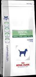 Royal Canin Canine Dental Special Dry 2 kg