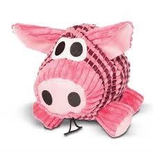 Danish Design Parker The Pig
