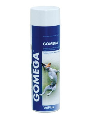 Gomega 150 ml