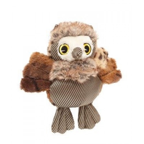 Danish Design Olga the Owl