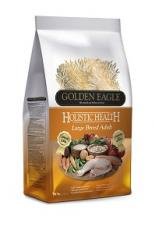 Golden Eagle Holistic Large Breed 12 kg