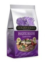 Golden Eagle Holistic Lamb 6 kg