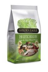 Golden Eagle Holistic Large & Giant Breed Puppy 6 kg