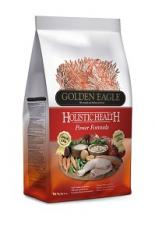 Golden Eagle Holistic Power 12 kg