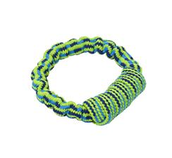 BUSTER Colour Bungee Rope Handle 16 cm