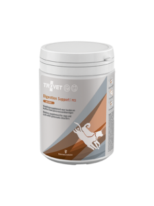 Trovet PES Digestion Support 200 g