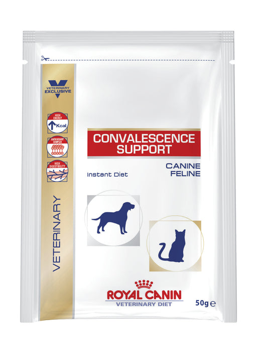 Royal Canin Canine/Feline Convalescence Support Instant 50 g