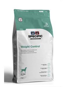 Specific CRD-2 Weight Control Dry 12 kg