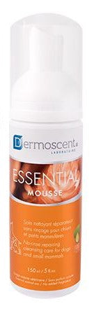Dermoscent Essential Mousse Dog 150 ml