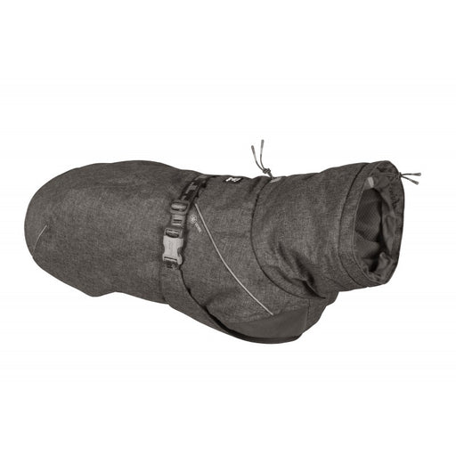 Hurtta Expedition Parka harmaa 60