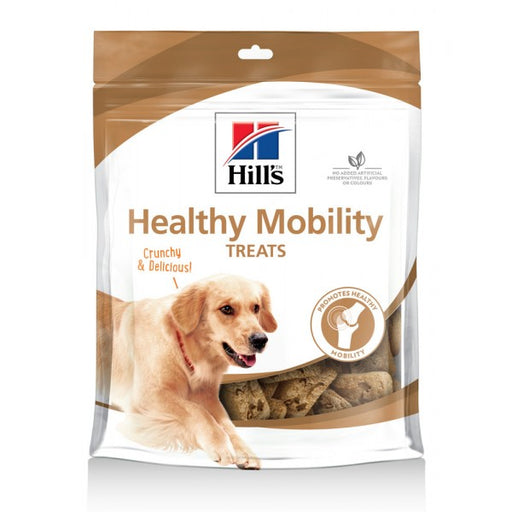 Hill's Healthy Mobility Dog Treats 220 g