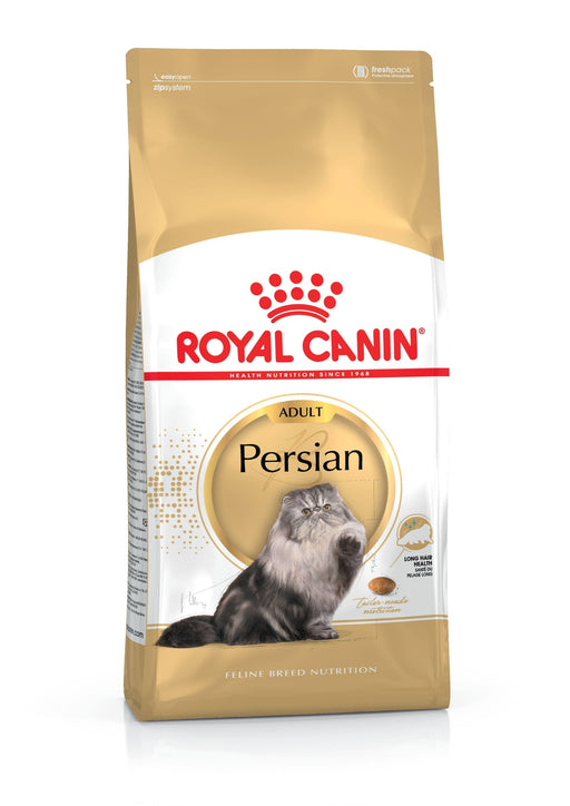 Royal Canin Feline Persian Dry 400 g