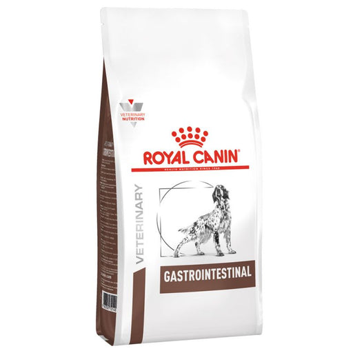 Royal Canin Canine Gastro Intestinal Dry 15 kg