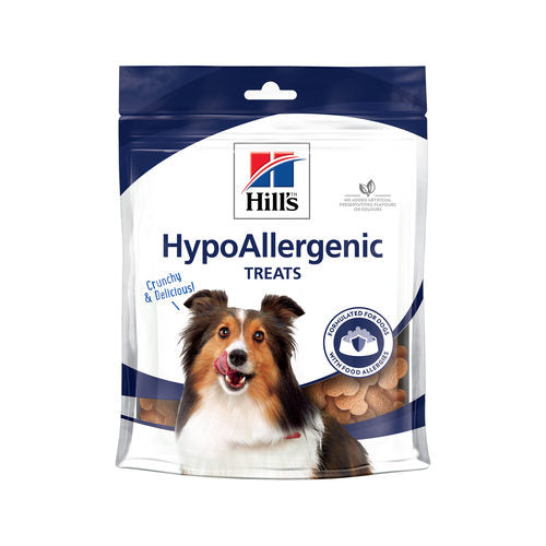Hill's Hypoallergenic Treats 220 g