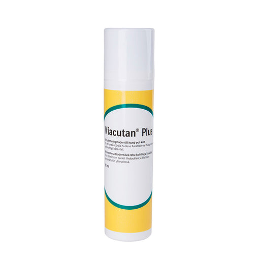 Viacutan Plus 95 ml
