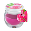 Airwick Candle Pink Sweet Pea 30g in UK