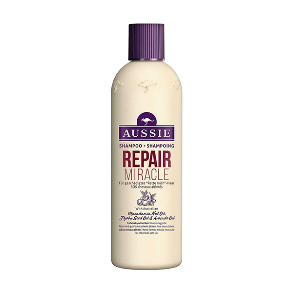 Aussie Shampoo Repair Miracle 300ml in UK