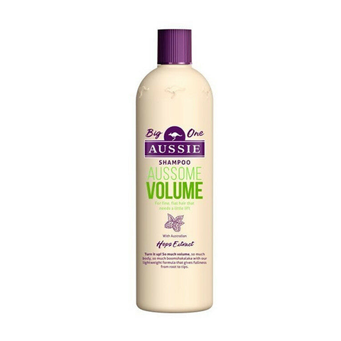 Aussie Aussome Volume Shampoo 500ml in UK