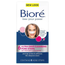 Bioré Ultra Pore Strips in UK