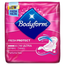 Bodyform Ultra Fit Normal Winged Sanitary Towels 14 Pack in UK