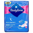 Bodyform Ultra Goodnight Pads x10 in UK