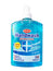 Certex Original Blue Anti-Bacterial Hand Wash 500ml