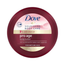 Dove Nourishing Body Care Pro Age Body Butter 250ml in UK
